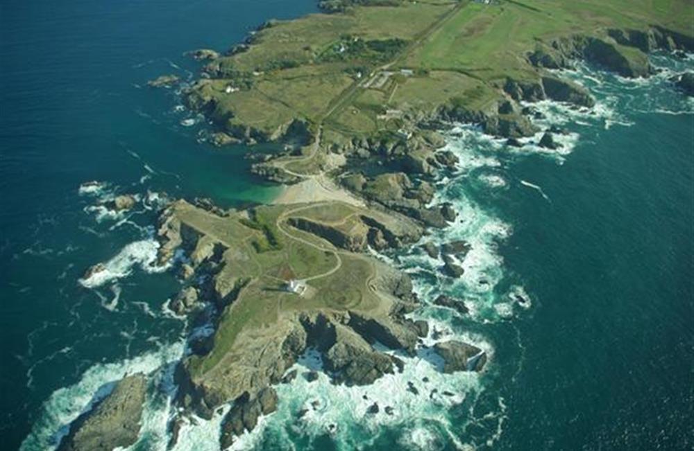 Que faire et que voir belle ile en mer camping le - Office du tourisme de belle ile en mer ...