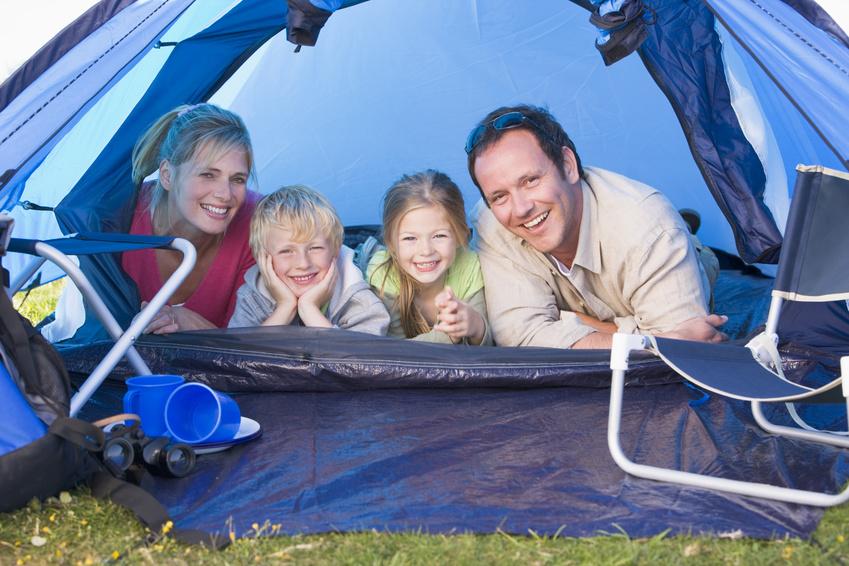 ... Camping Le Kernest | Belle Ile En Mer ...
